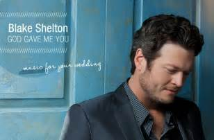 Who Wrote By Shelton All Me Shelton Song