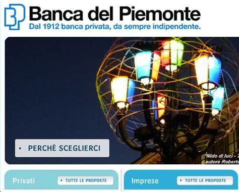 Banca Piemonte by Mutuo A Tasso Misto Da Banca Piemonte
