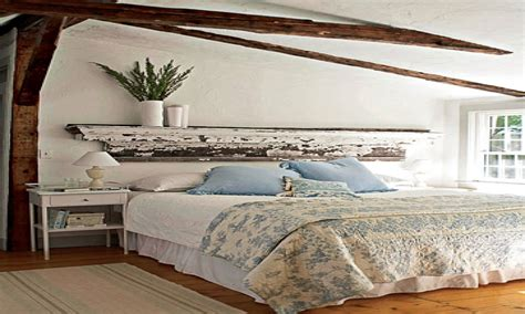 rustic headboard designs blue and brown bedrooms diy rustic headboard ideas rustic