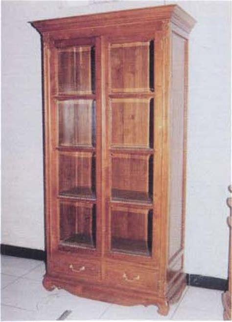 Lemari Dapur Termurah pengrajin kusen pintu lemari dapur mebel dari kayu