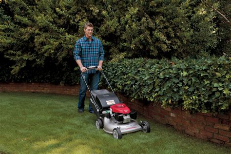 honda lawn mower dealer honda lawn mower dealer top furnitures reference for home