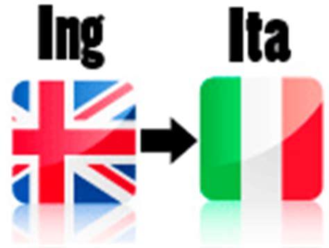 doccia traduzione inglese miscelatori come si dice bide in inglese italiano