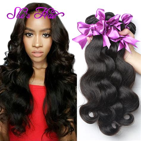 where to purchse hw234 brazillian hair aliexpress com buy cheap virgin brazilian hair weave 4