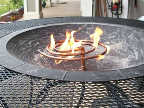 build gas pit table 38 easy and diy pit ideas amazing diy interior