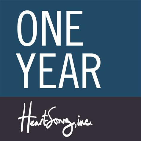 one fm new year song 2015 happy 1st anniversary song inc