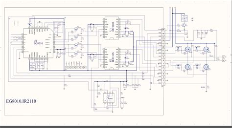 lovely 2000w inverter wiring diagram pictures inspiration