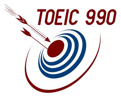 toeic test language testing in senegal toeic tfi in dakar