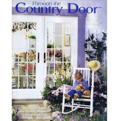 Country Door Catalog by Pin Country Decor Catalog Image Search Results On