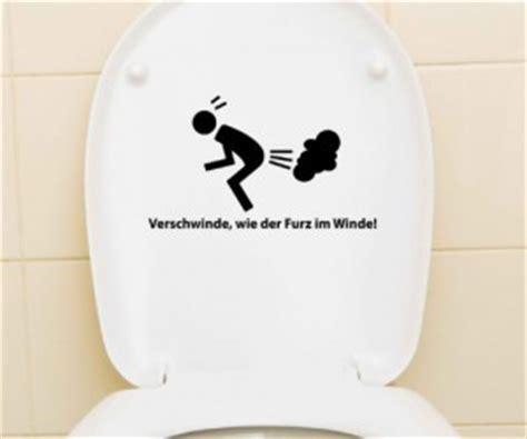 toilettendeckel aufkleber top  sparangebote