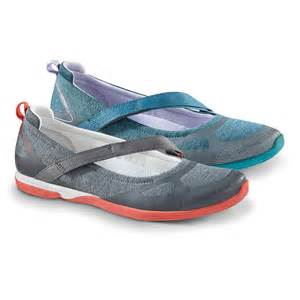 Comfort Mary Jane Shoes Merrell Women S Ceylon Mary Jane Shoes 662958 Casual