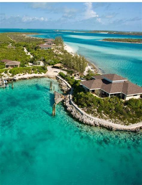 best honeymoon spots 12 getaways places i want to go