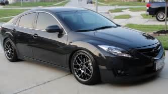 2012 mazda 6 black rims worldcars