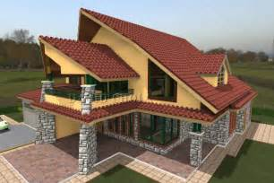 home design plans with photos in kenya kenani homes house plan adroit architecture