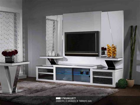 picture furniture home farnichar photo led tv wall unit