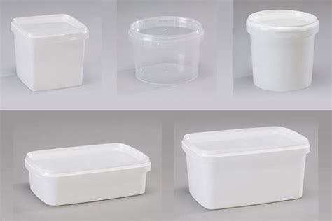 Plastik Packing packaging materials suppliers chionpackaging