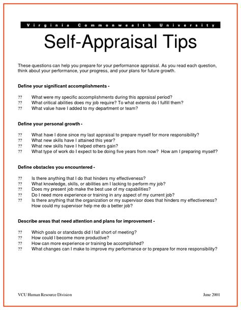 Appraisal Letter Definition performance appraisal exles 57618668 png sponsorship