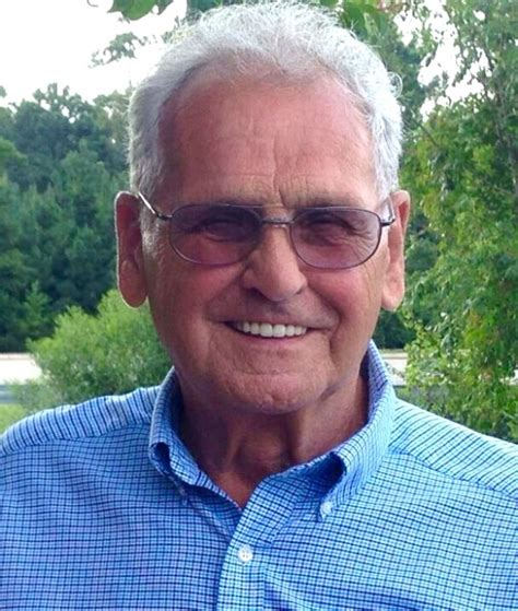 obituary for nelson w hughes