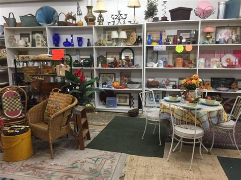 thrift store furniture for sale second furniture stores second furniture stores