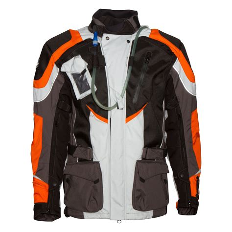 best motorcycle jacket voted best motorcycle adventure jacket africa number one