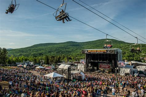 2015 taste of country music festival new york taste of country music festival at hunter mountain great