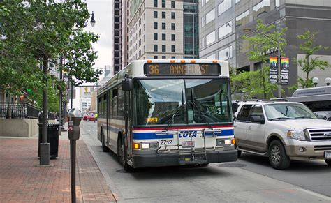 opinion transit columbus weighs in on potential cota fare increase columbusunderground