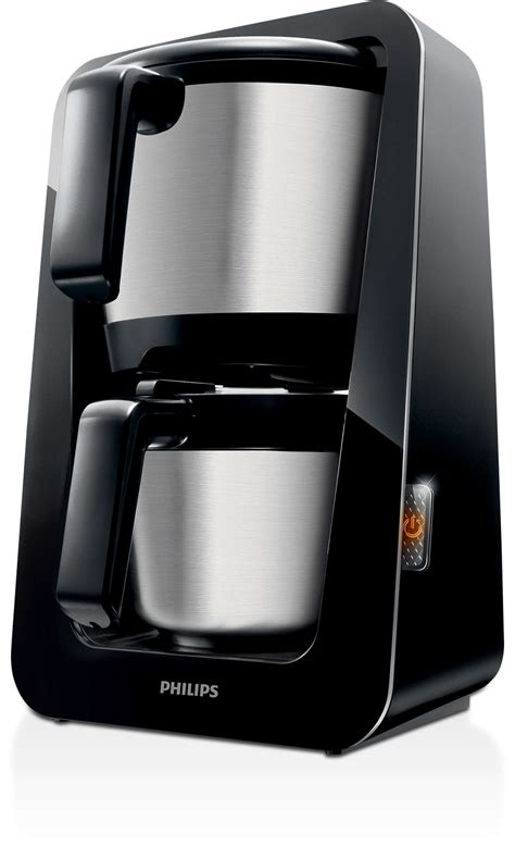 Thermal Coffee Maker Reviews – Nespresso Pixie Espresso Maker Reviews I LoveMyCoffeeCup.com