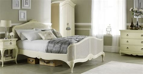 willis and gambier ivory bedroom furniture willis and gambier furniture sale online at best