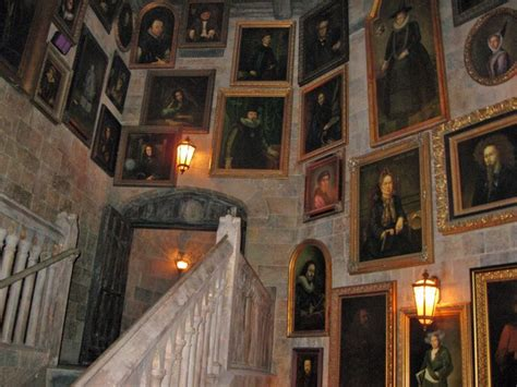 1000 images about wizarding world of harry potter