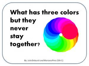 color riddles 5th grade 2011 riddles 180 festival riddle 2