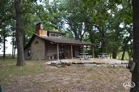 Pomme De Terre Lake Cabins by Buck Duck And Fishing Paradise With Quaint Cabin Near