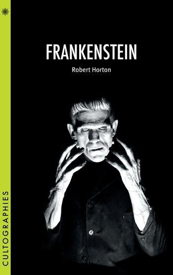 themes in frankenstein pdf frankenstein ai a monster made by many columbia dsl