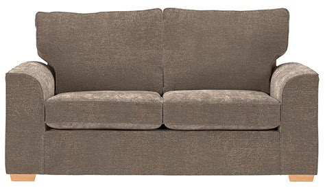 velour couch velour sofa hereo sofa