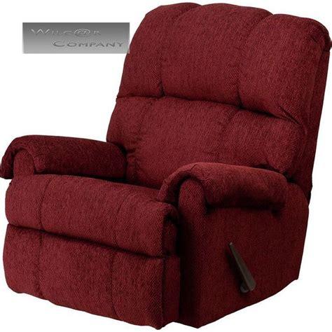 red fabric recliner chair best 25 lazy boy chair ideas on pinterest modern wood