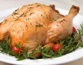 foods for high protein diet plan
