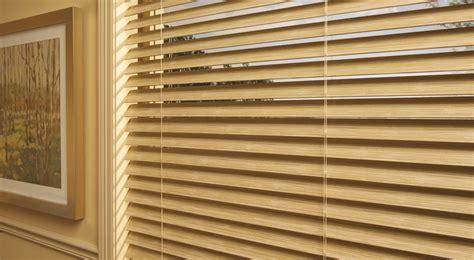 Wooden Horizontal Blinds Horizontal Blinds Blinds Decor Inc