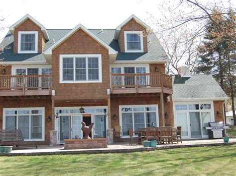 Clearwater Cabin Rentals by Stunning 5br Cabin Rental Clearwater Lake Vrbo