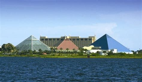 Moody Gardens Address by Moody Gardens Galveston Tx Top Tips Before You Go