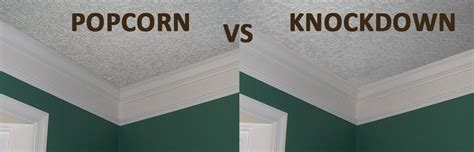 popcorn ceiling texture ceiling painting palm beach county