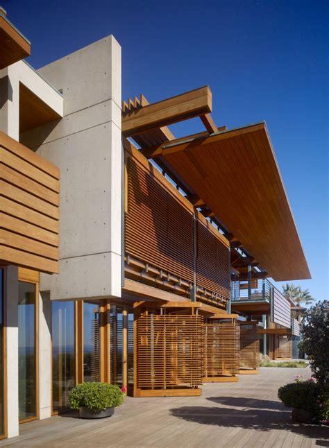 beach house las lomas i 05 by v 233 rtice arquitectos homedsgn luxury beach homes malibu beach house california