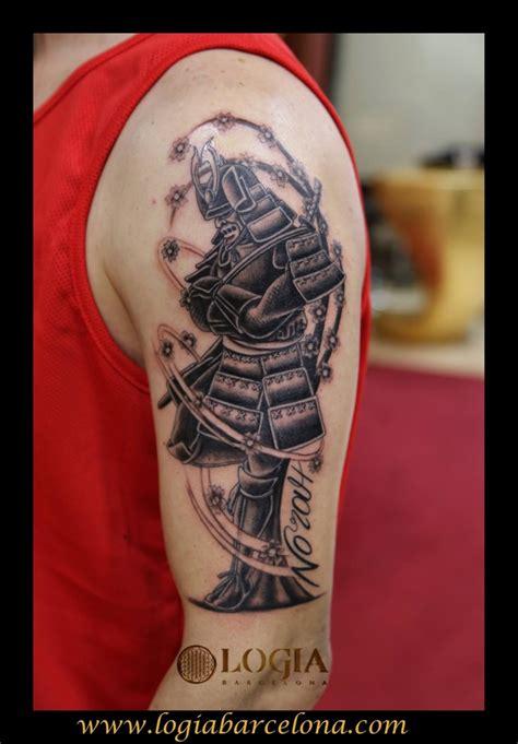 imagenes tatuajes para hombre tatuajes para hombres logia barcelona