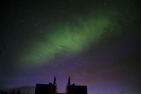 where can u see the northern lights borealis where can i see the northern lights