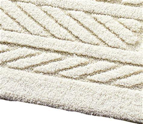tappeti bassetti casa tappeti da bagno bassetti decorare la tua casa