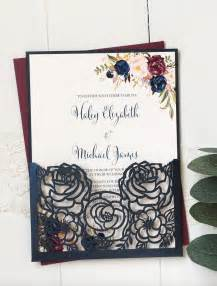 best 25 wedding invitations ideas on wedding