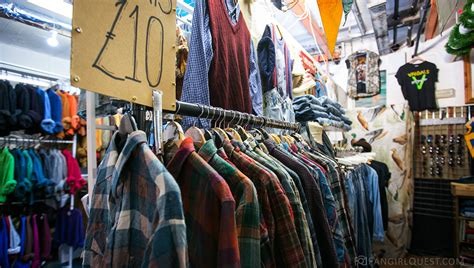 I Shop Like A Vintage Clothing Ephiphany by The Weekend In For A Of Friends