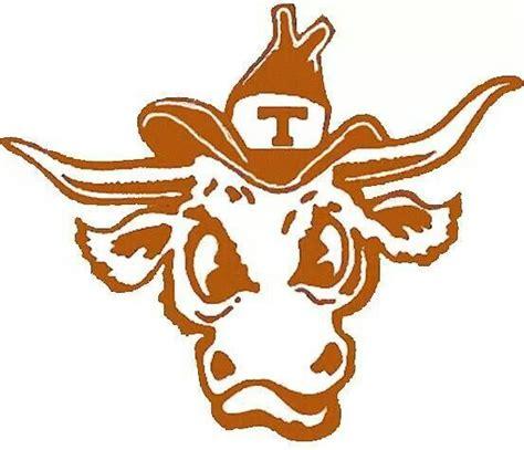 hook em horns texas longhorns pinterest hook em horns university of texas hook em horns