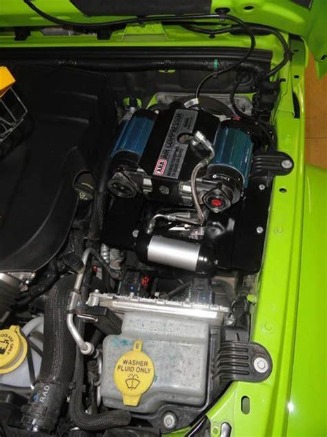 m o r e arb air compressor mounting bracket jpfreek