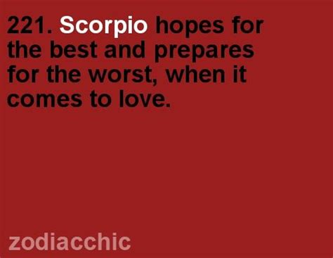 10 images about scorpio quotes on pinterest zodiac