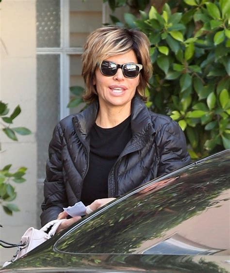 what does lisa rinna eat lisa rinna eating disorder exposed during rhobh fight with