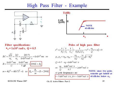 high pass filter define high pass filter define 28 images high pass filter define 28 images definition high pass