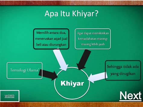 download layout powerpoint keren download template powerpoint keren dan profesional